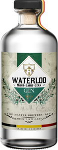 WATERLOO ORIGINAL GIN