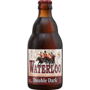 WATERLOO DOUBLE DARK
