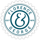 Florence and George