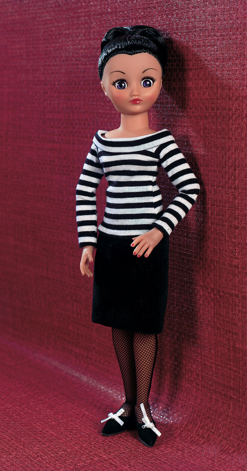 Shopping Spree Doll by Horsman