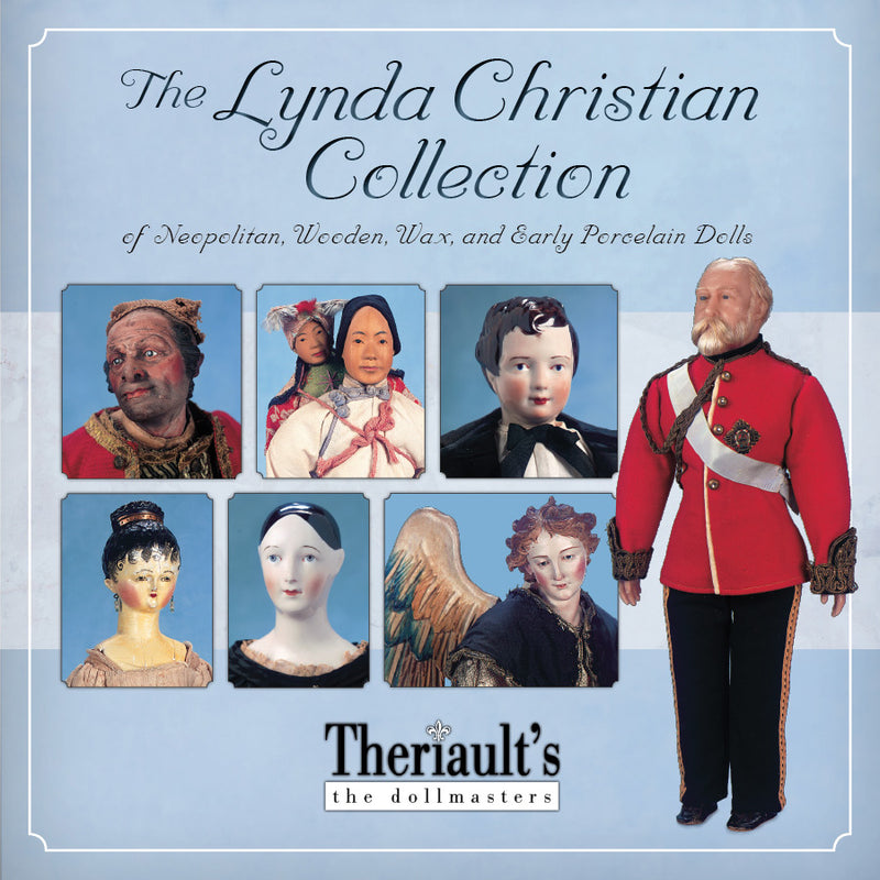 The Lynda Christen Collection