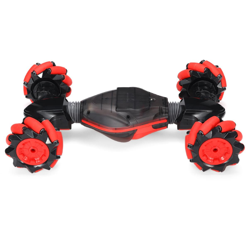 KING Gesture RC Car - Best Tech & Toys