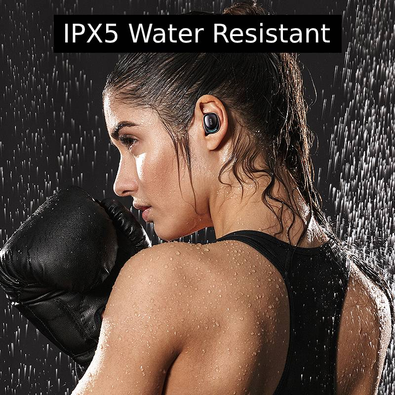 MIFA X8 True Wireless Stereo Noise Canceling Earbuds - Best Tech & Toys