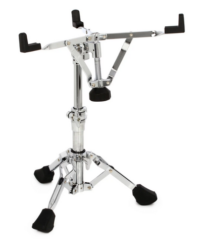 Tama Road Pro Snare Stand