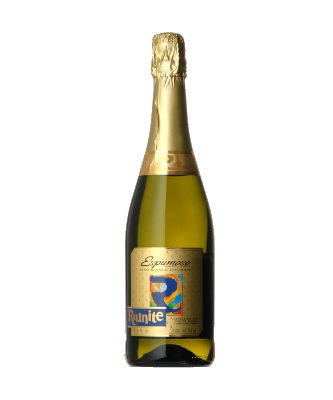 Vino Blanco Riunite Espumoso 750Ml - Super Boomerang