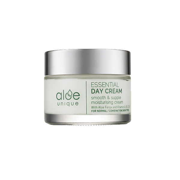 Essential Day Cream 50ml