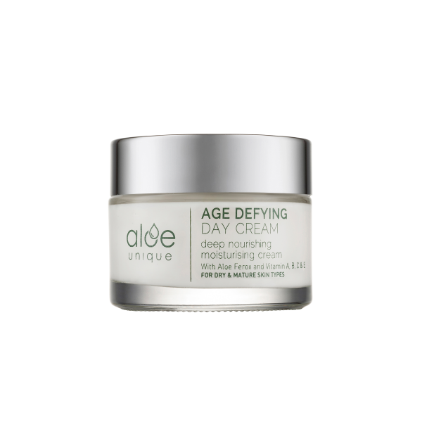 Age Defying Day Cream 50ml