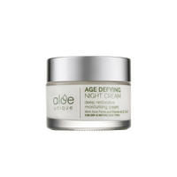 Essential Night Cream 50ml