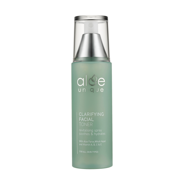 Clarifying Toner 150ml