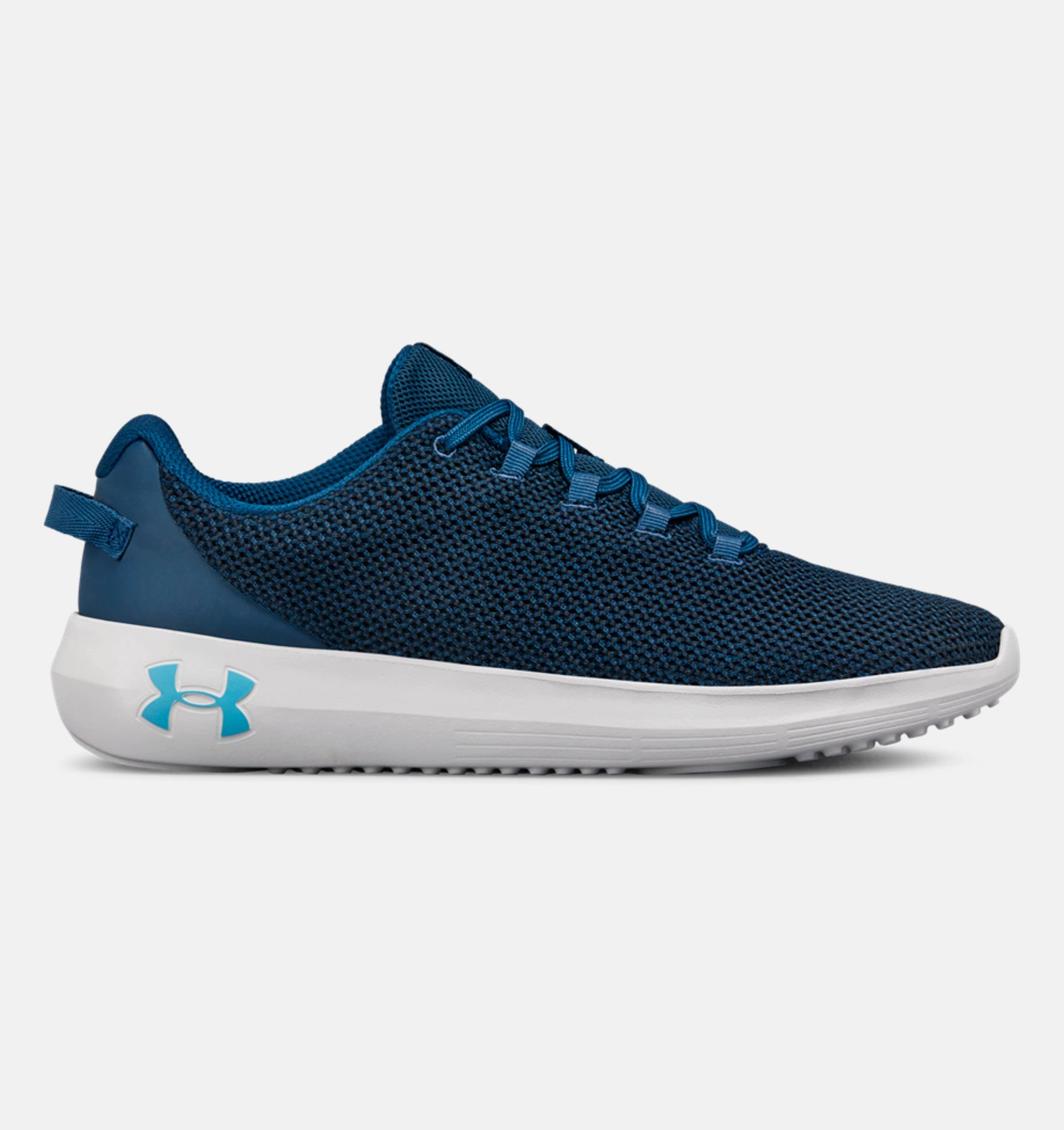 Under Armour Men's Ripple Shoes