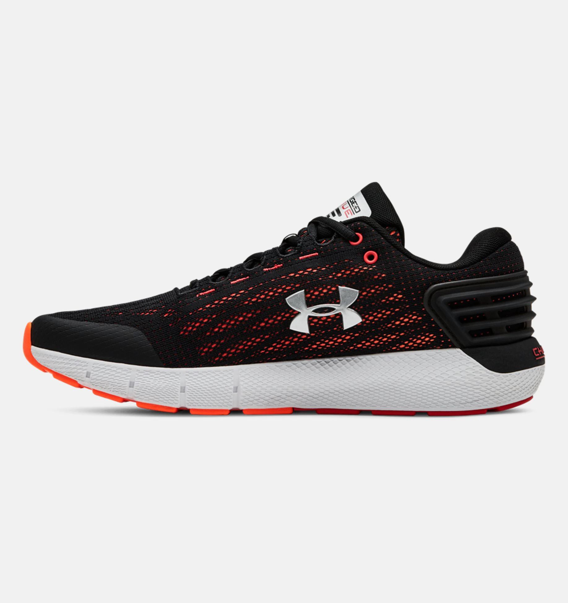 Under Armour Men's Rouge Running Shoes