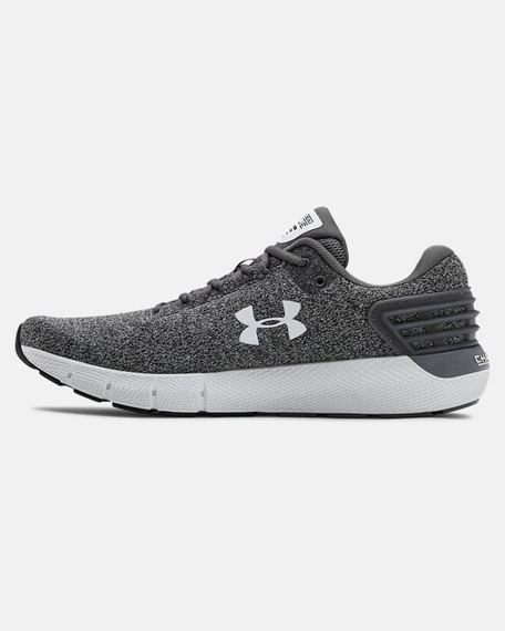 Under Armour Men's Rogue Shoes