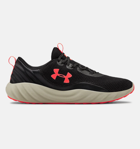 Under Armour Men's Sportstyle Shoes