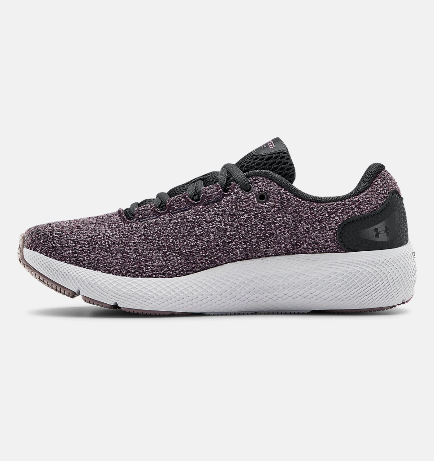 Under Armour Women's Running Shoes