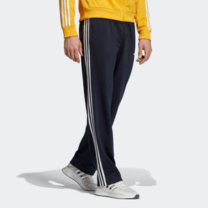 Adidas Men's 3 Stripes Pants