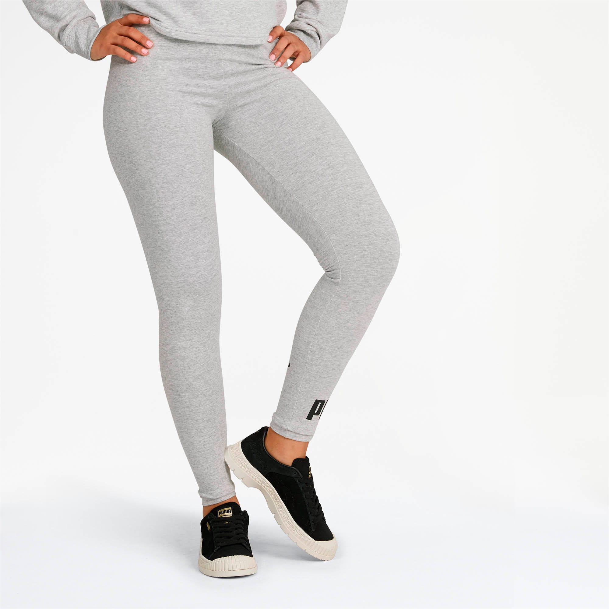Puma Essentials Women's Leggings