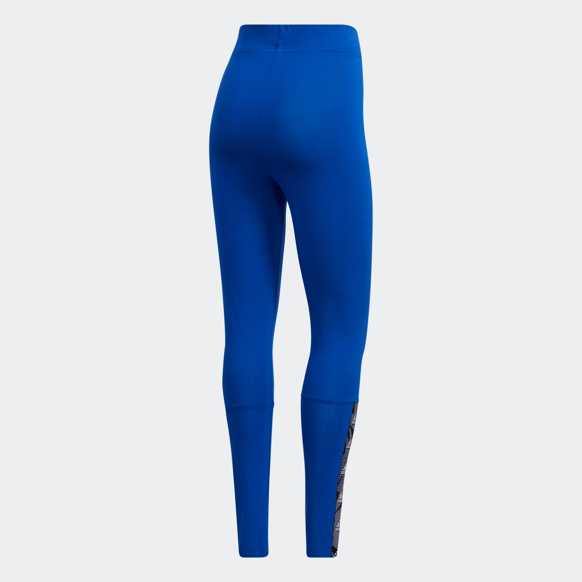 Adidas Women's High-Rise Tights