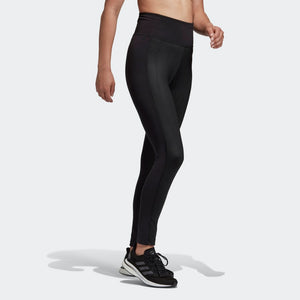 Adidas Women's  Cotton Tights