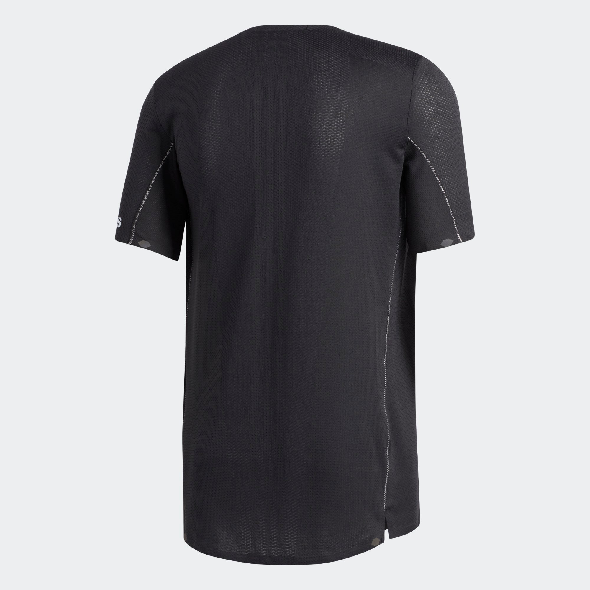 Adidas Men's Heat.Rdy Tee