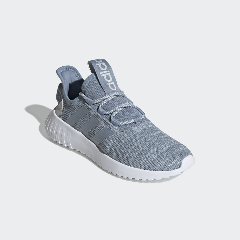 Adidas Women's Kaptir Shoes