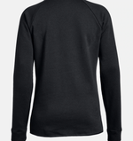 Under Armour Women's Fleece Crew
