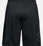 Under Armour Men's Graphic Shorts