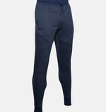 Under Armour Men's Heavyweight Joggers