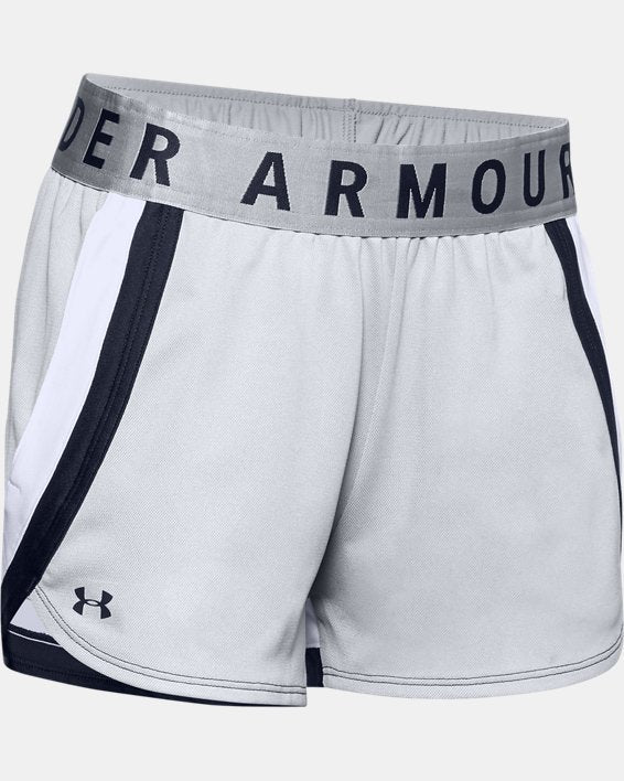 Under Armour Women's UA Shorts