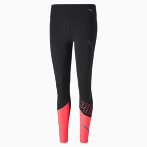 Puma Runner Women's Leggings