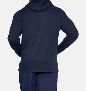 Under Armour Men's Fleece Hoodie