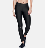 Under Armour Women's Heatgear Leggings