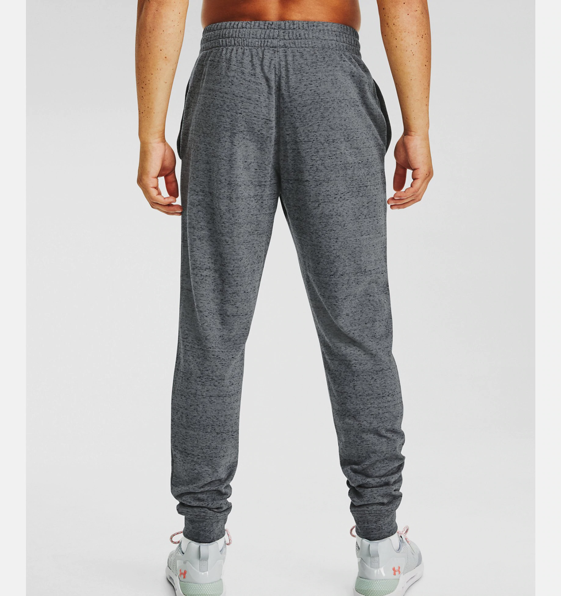 Under Armour Men's Sportstyle Joggers