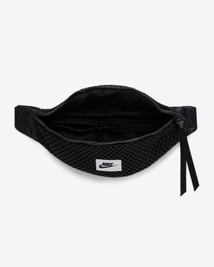 Nike Air Women's Fanny Pack (Small Items)