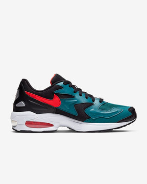 Nike Men's Air Max Shoes