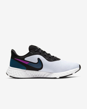Nike Women's Revolution Running Shoes