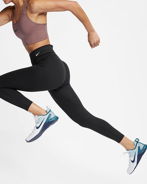 Nike Women's Training Crops Tights