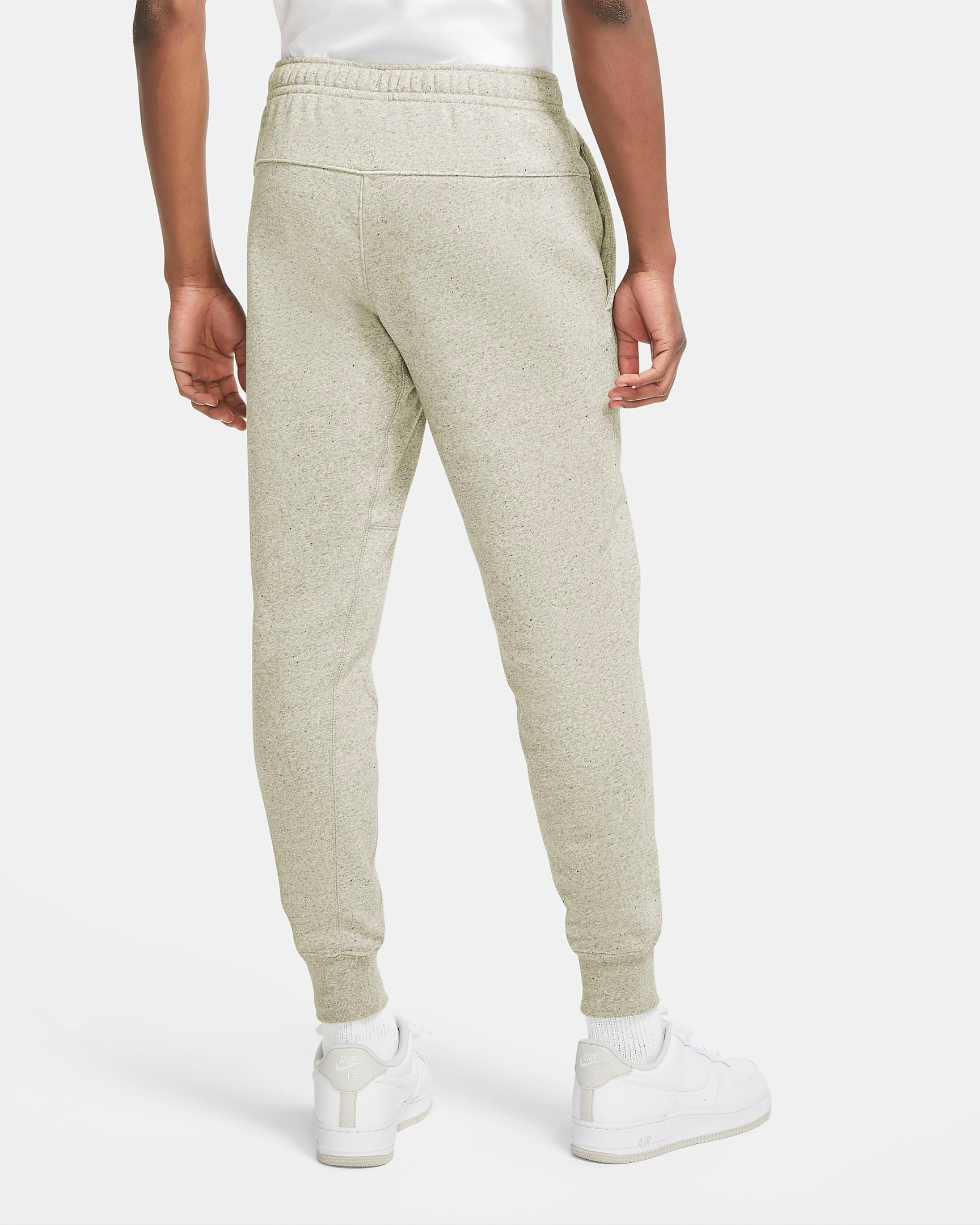 Nike Sportswear Men's Pants