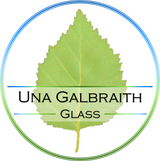 Una Galbraith Glass