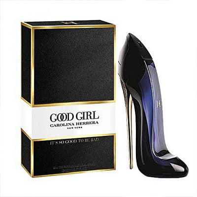 Carolina Herrera Good Girl  80 ml Para Mujer