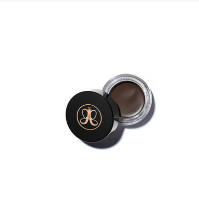 Diprow Pomade - Anastasia Beverly Hills
