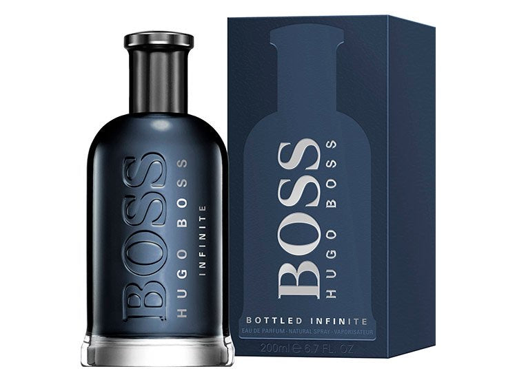 Hugo Boss INFINITE 200mL