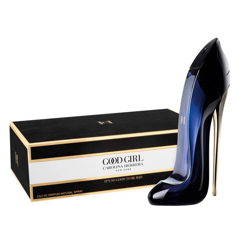 Carolina Herrera Good Girl  150ml Para Mujer