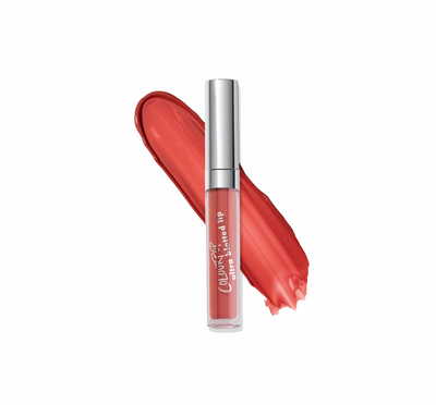 Ultra Blotted Lip - ColourPop
