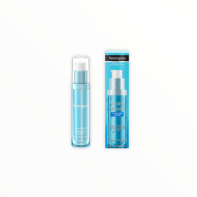 Hydrating Serum Hydro Boost