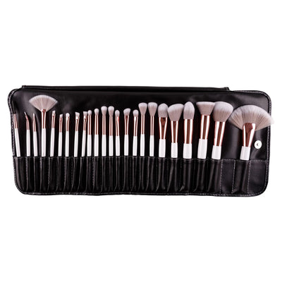 Brochas Heavenly set 24pcs Beauty Creations