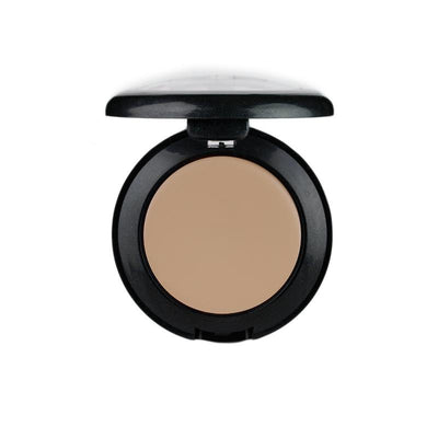 KTB Full Cover Concealer