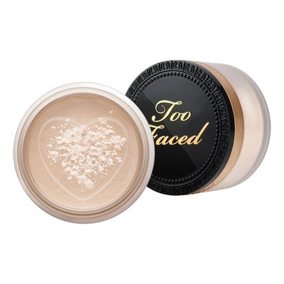 Polvos Traslúcidos Born This Way - Too Faced