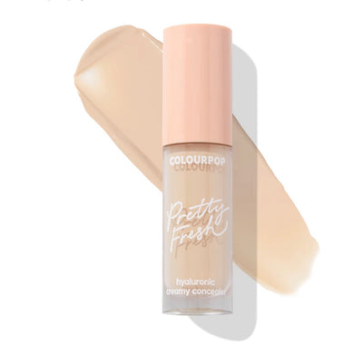 Corrector Pretty Fresh - ColourPop