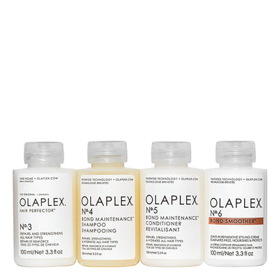 Kit Olaplex 100 ML