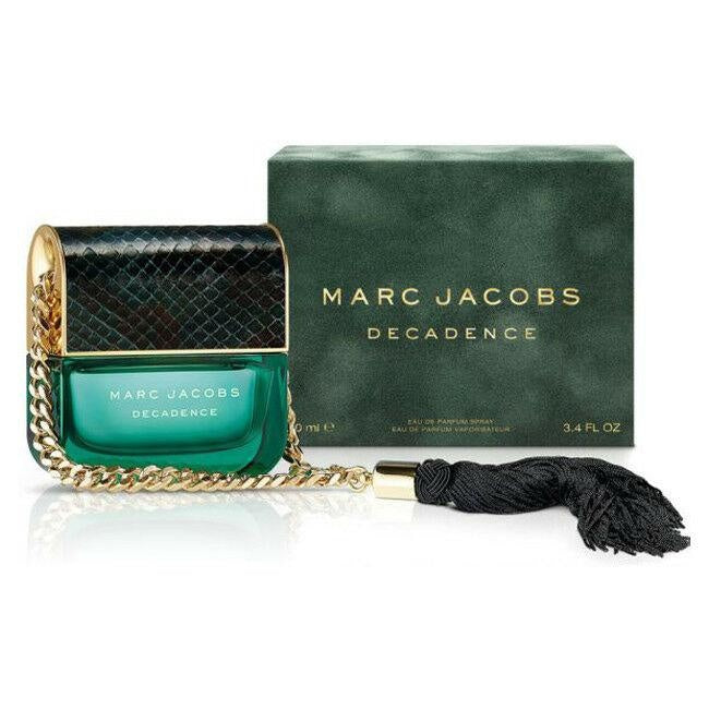 Marc Jacobcs Decadence 100ML